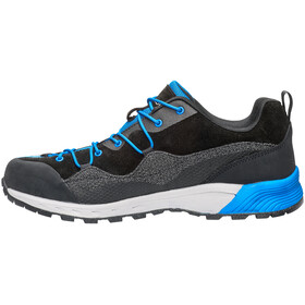 VAUDE Dibona Tech Shoes Men radiate blue
